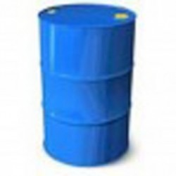 Pharmco-AAPER - 211USPNFDM55M - Isopropyl Alcohol, 70%, ACS Reagent, USP/NF Grade, 55 Gallon Metal Drum