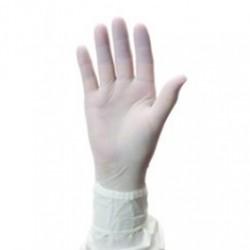 Kimberly-Clark - 38700, 38701, 38702, 38703, 38704, 38705 - KIMTECH PURE* G3 EvT Nitrile Gloves, 12 Ambidextrous