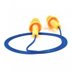 3M - 3M340-4004 - 3M E-A-R UltraFit Corded Earplugs
