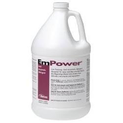 Metrex - 4100 - Metricide Enzymatic Presoak Cleaner