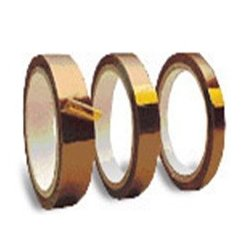 Kruse Adhesive Tape - 4101 - Kruse Antistatic Clear Tape,