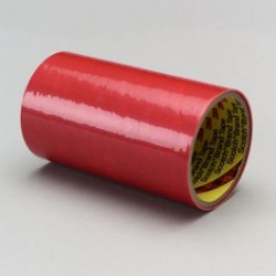 SCS / Desco - 45990012 - Pink Plating Tape
