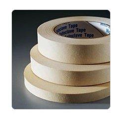 Bemis - 53500 - Medi-Seal Autoclave Indicator Tapes, High-Temp