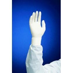 Kimberly-Clark - 5686 SERIES - KIMTECH PURE* G5 Nitrile Cleanroom Gloves, 10' Length, White