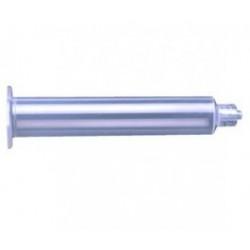 Stellar Technical - 5LL1 - Barrel, 5cc