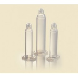 Dispensing Needle and Syringe Accessories