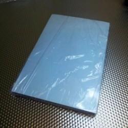 Essentra - 7177E - Cleanroom Bond Paper, 22.5 lb, 11' x 17', White