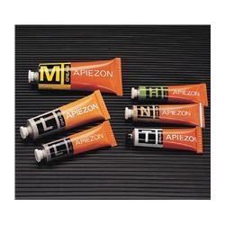 M & I Materials - 7893T20 - Apiezon L Grease, Silicon and Halogen - Free