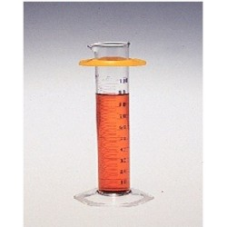 Kimble Chase - 89001-152 - Graduated Cylinders, Glass