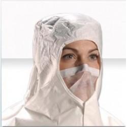 Alpha ProTech - 9400 - Critical Cover Comfort Face Veil