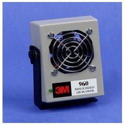 SCS / Desco - 960 - 3M Mini Air Ionizer, 960