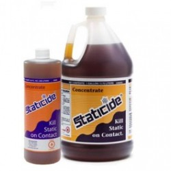 ACL Staticide - ACL 3000 - Staticide Original Concentrate