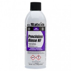 ACL Staticide - ACL8602 - ACL Precision Rinse NF, 12oz