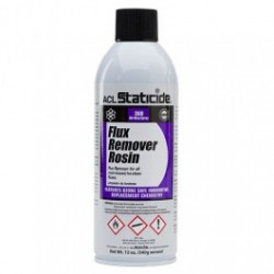 ACL Staticide - ACL8621 - ACL Flux Remover Rosin , 12oz