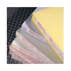Berkshire - B8508110W - Berkshire Bond Medium Weight 850 Cleanroom Paper, 8-1/2 x 11