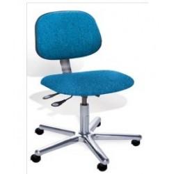 BioFit - BEP2128RCTAF - Biofit, Chair, Blue Cloth