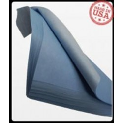 HPK Industries - CSR2424 - CSR Wrap, 24x24, Blue