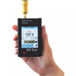 SCS / Desco - CTC028 - 3M EMI Sensor for 3M EM EYE Meter, CTC028