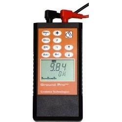 SCS / Desco - CTM051 - 3M Ground Pro Integrity Meter
