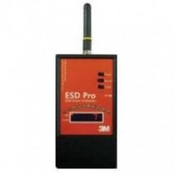 SCS / Desco - CTM082 - 3M Pro Event Indicator Sensor