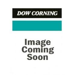 Dow Corning - DC36751-1KG - Dow Corning Adhesive, 3-6751, Gray 1kg Kit