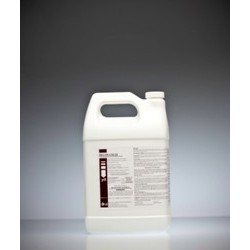 Veltek Associates (vai) - Dcy02 - Detergent Low Ph Gallon Cs4 (case Of 1)