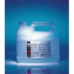 Veltek Associates (VAI) - DECB99 - DECON-AHOL Sterile WFI Formula, Non-Aerosol , 99%