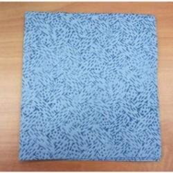 Peerless Materials - DNO71OP - Meltblown Heavy Duty Wiper