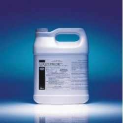 Veltek Associates (VAI) - DP01 - DECON-PHENE GALLON NS C4 1GL (Case of 1)