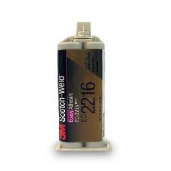 Other - EC221643ML - Adhesive, 3M Scotch Weld, 2216