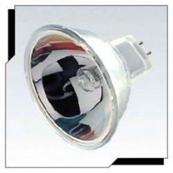 Ushio - EKE-USHIO - Microscope Bulb, 150 Watt, 120V, MR-16