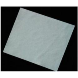Abgenics - EN1709 - Essence Nylo-wipe Class 10 Wiper