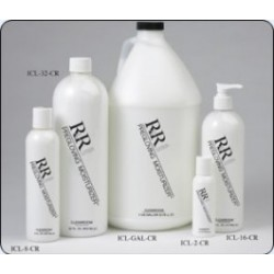 R & R Lotion - ICL16CR - IC Lotion, Cleanroom Safe