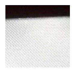 Abgenics - MC13012 - Essence Gold Class 10 Wiper, 12x12