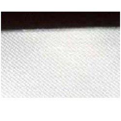 Abgenics - MC1309 - Essence Gold Class 10, 100% Polyester Wipers