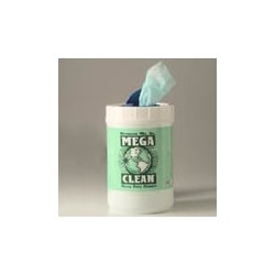 Micronova - MC1C20 - Megaclean Presat Cleaner