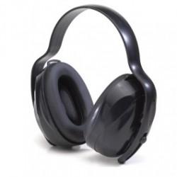 Moldex - MOL6201 - Z2 Multi-Position Economy Earmuffs