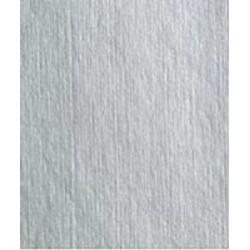 Abgenics - NW689 - Nonwoven Polyester-Cellulose Wipers