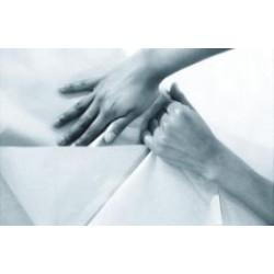 Essentra - PPI - PPI CSR Sterilization Wrap