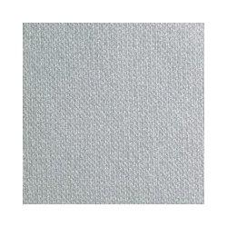 Berkshire - S12009 - Super Polx 1200 Polyester Knit Cleanroom Wiper