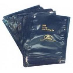 MTI - SSB - SSB Buried Metal Layer Open Top Static Shield Bag