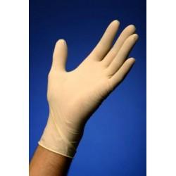Techniglove - TGL900 - TGL900 Class 100 Latex Standard Length Gloves