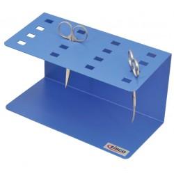 Eisco Scientific - BI0185B - Scissor Stand