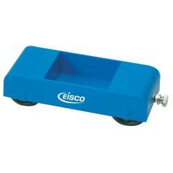 Eisco Scientific - PH0351HCS - Eisco Labs Hall's Car, Single