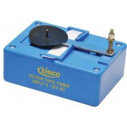 Eisco Scientific - PH0353A - Ticker Tape Timer