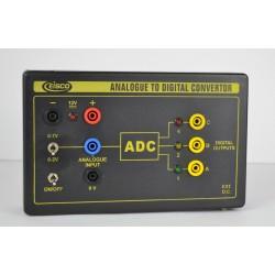 Eisco Scientific - PH1367 - Digital to Analogue Convertor