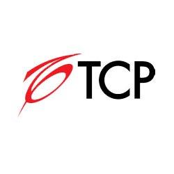TCP - 17030/27 - Tcp 17030/27
