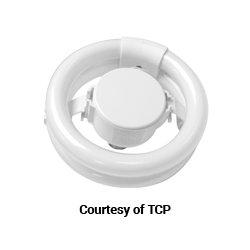 TCP - 16533L - Tcp 16533l