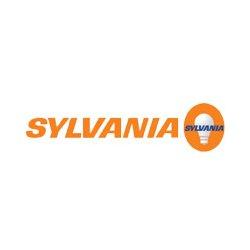 Sylvania - 26347 - Sylvania Cf20el/spiral/827