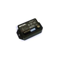 Nitek - TR560 - Utp Vidlnk Rcvr Only 100-3000